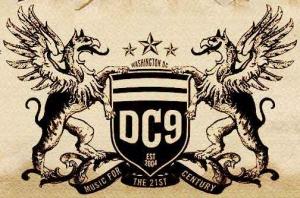 DC Nine