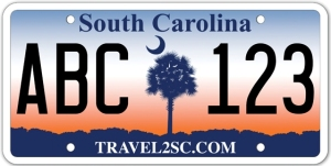 SC Plate