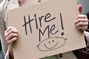 Summer-Job-Hunting-0812