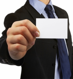 business-card-stock