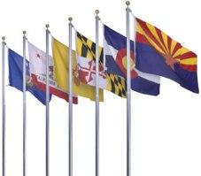 State-Flag-Eder