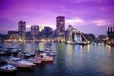 BaltimoreHarbor (2)