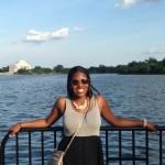 India - MLK & Jefferson Memorial (2)