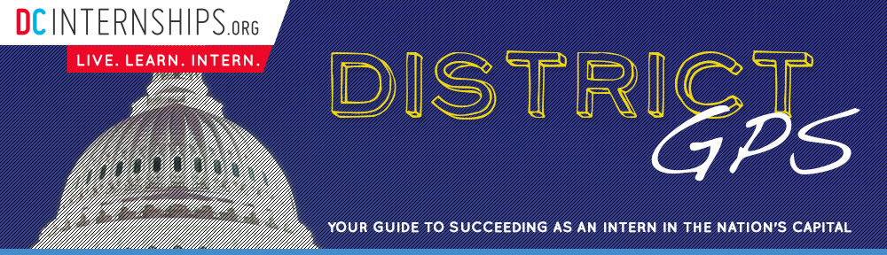 how to add your internship to your resume district gps